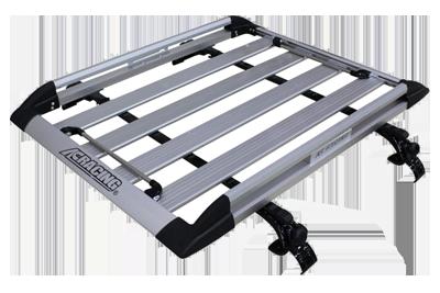 Parrillas - Roof Rack